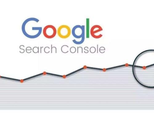 Google supprime l'info: commande, ajoute des informations canoniques à l'outil d'inspection d'URL