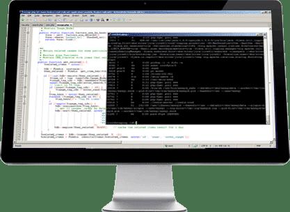 code-source-2mac