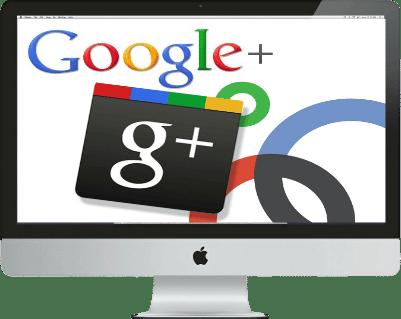 google-imac