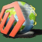 magento-globe-leaning
