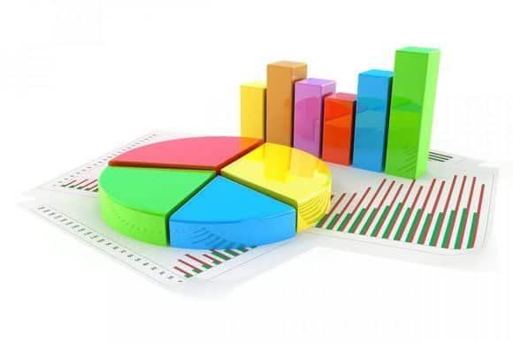 rsz_google_analytics