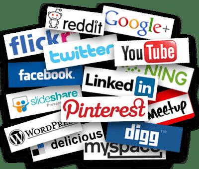 social-media-logos_15773